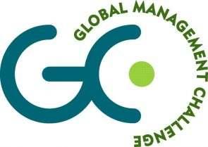 GMC_logo_int