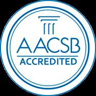 Membro da AACSB International
