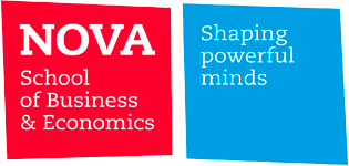 NOVA School of Business