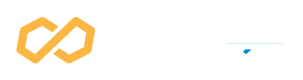 Strong Business School