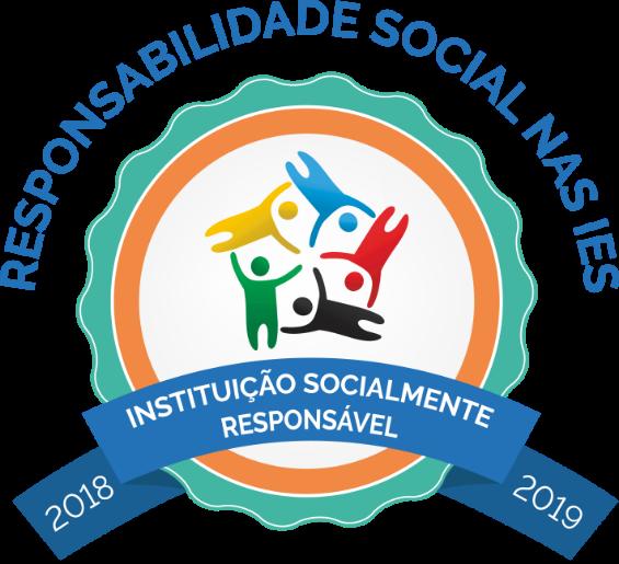 Logo Responsabilidade Social