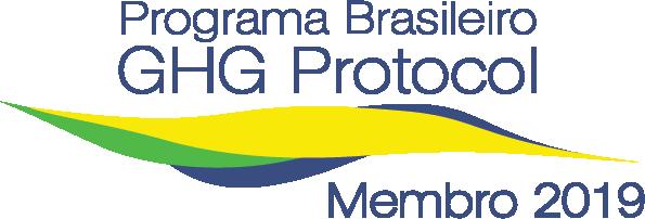 Membro GHG 2015