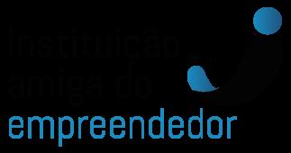 Instituto Amiga Empreendedor