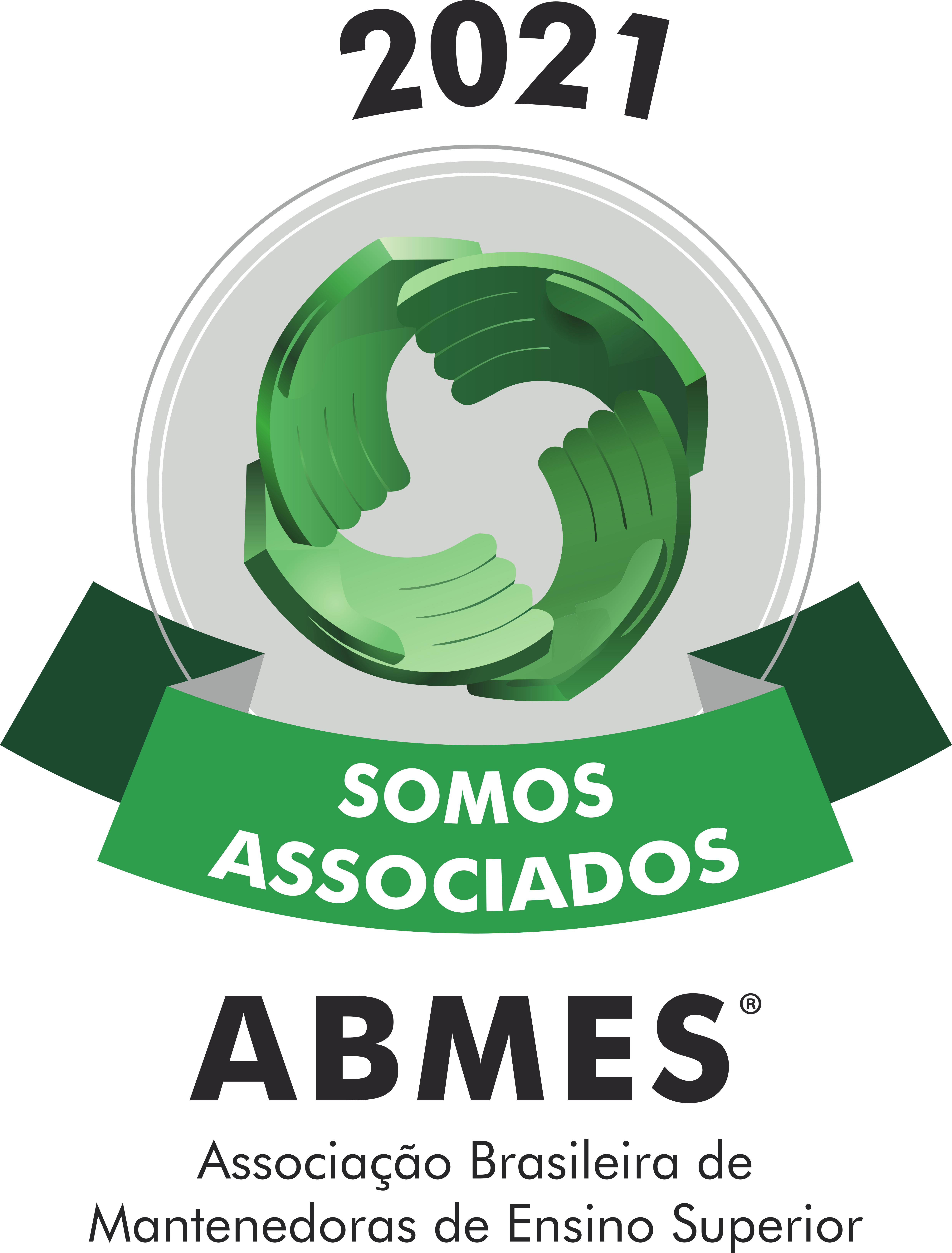 ABMES