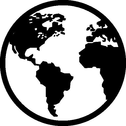 Icone diferenciais