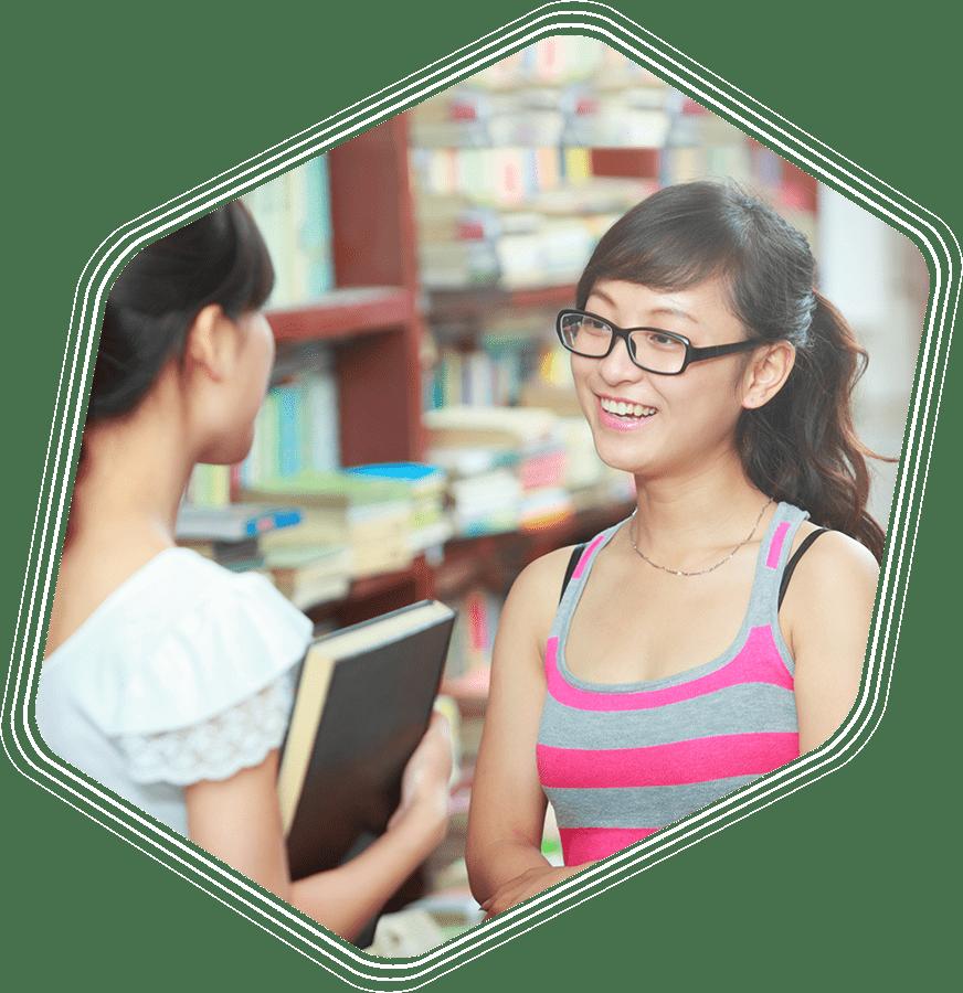 Conversation & Culture