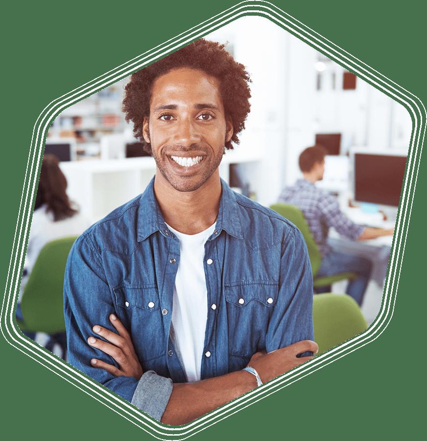 Programa de Inglês e Desenvolvimento em Negócios – 3 semanas