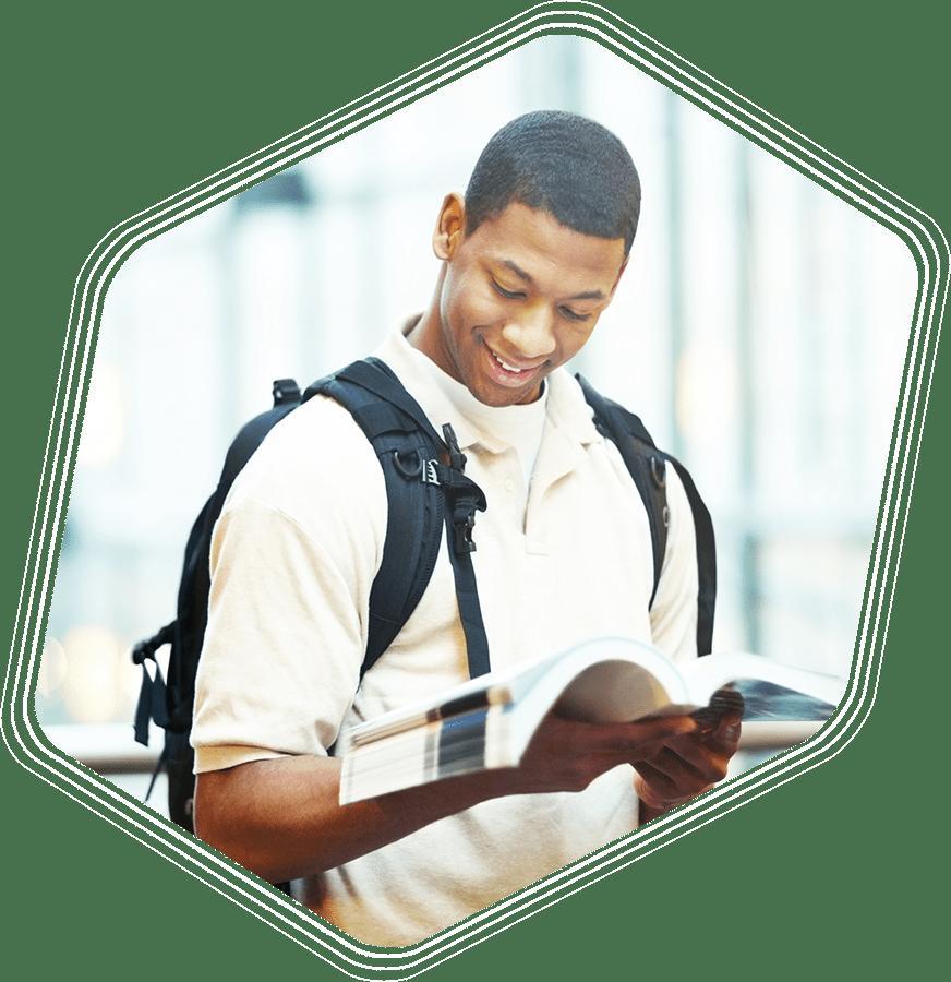 Programa Intensivo de Inglês – 4 a 8 semanas