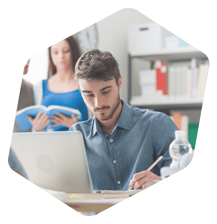 ACP – Programas Certificados Acelerados