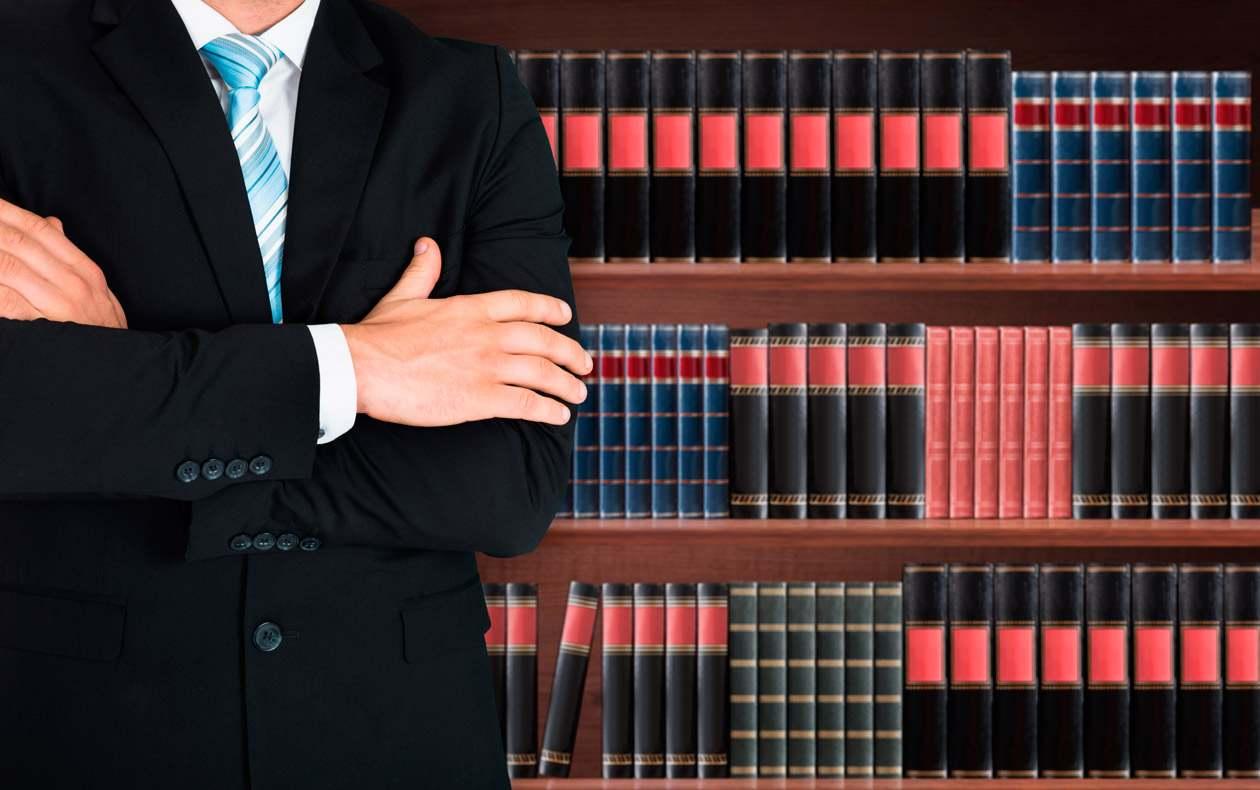 Programa Intensivo de Inglês na área de Direito