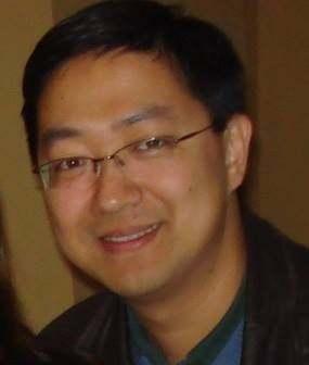 Claudio Sunao Saito - Professor da faculdade de Administração